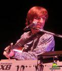 Fase 3 - John Lennon 1