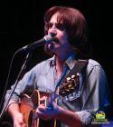 Fase 4 - George Harrison 3