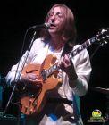 Fase 4 - John Lennon 1