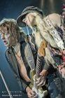 Richie Sambora + Orianthi