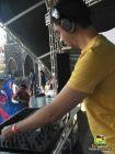 DJ Paulo Agulhari 2