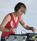 DJ Patylaus 2
