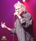 Dan McCafferty 4