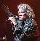 Dan McCafferty 7
