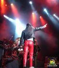 Freddie Mercury 4