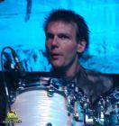 Frank Lindenthal 2