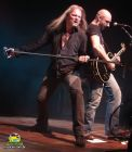 Jorn e guitarrista