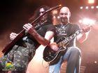 Sascha e guitarrista 2