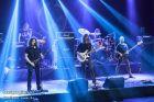 Opeth-27