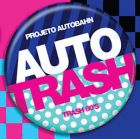 AutoTrash