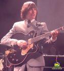 George Harrison 6