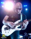 Joe Satriani 17