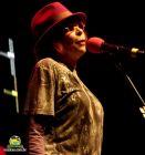 Rita Lee 10