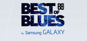 Best-of-Blues-2014.jpg