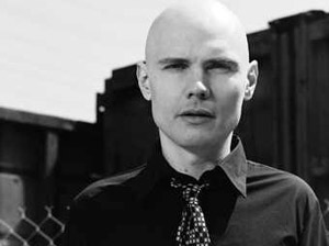Billy_Corgan_Smashing_Pumpkins.jpg