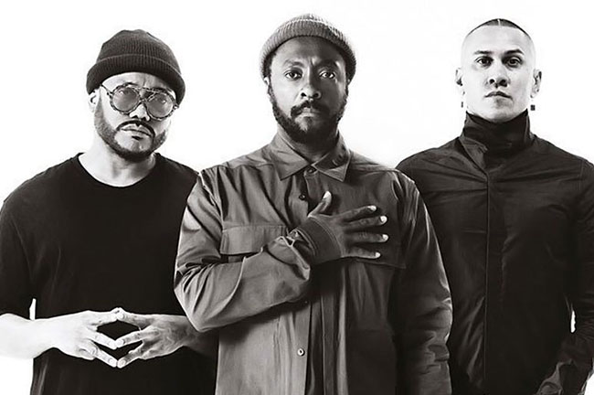 Black-Eyed-Peas-2019.jpg