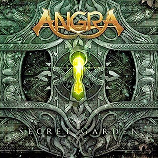 CD-Angra-Secret-Garden.jpg