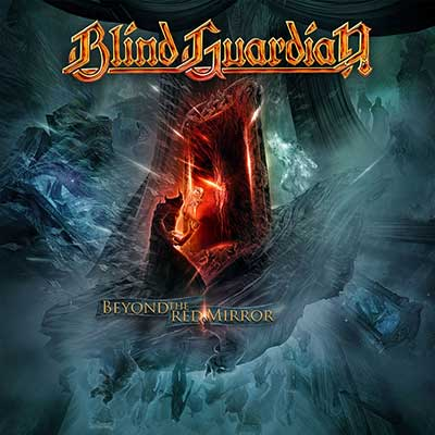 CD-Blind-Guardian-Beyond-The-Red-Mirror.jpg