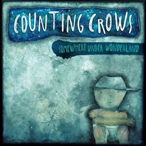 CD-Counting-Crows-Somewhere-Under-Wonderland.jpg