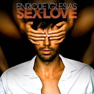 CD-Enrique-Iglesias-Sex-and-love.jpg