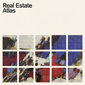 CD-Real-Estate-Atlas.jpg