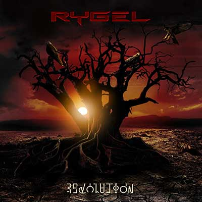 CD-Rygel-Revolution.jpg
