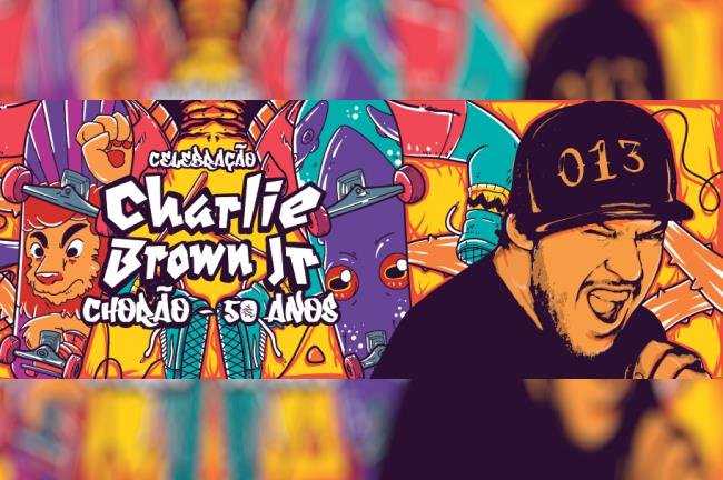 Charlie_Brown_Jr_Chorao_50_anos.jpg