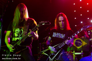 Children_Of_Bodom_2014.jpg
