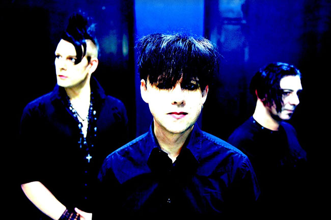 Clan-of-Xymox.jpg