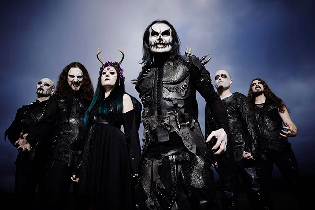 Cradle-of-Filth-2018.jpg