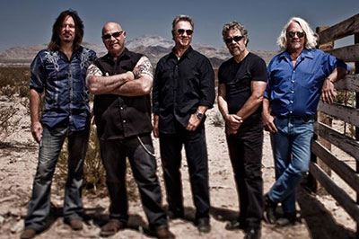 Creedence-Clearwater-Revisited.jpg