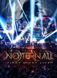 DVD-Noturnall-First-Night-Live.jpg