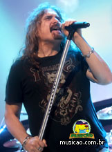 James-LaBrie.jpg