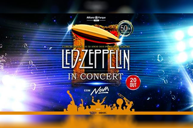 Led-Zeppelin-In-Concert.jpg