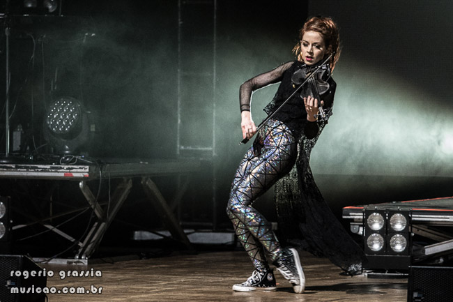 Lindsey_Stirling-2015.jpg