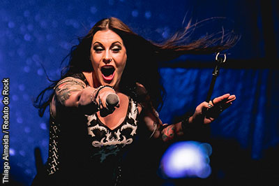 Nightwish-2015-09.jpg
