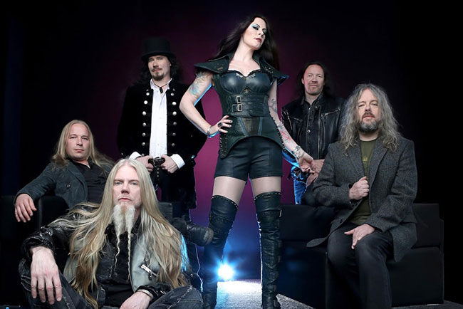 Nightwish-2018.jpg