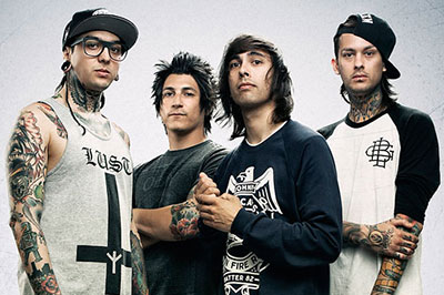 Pierce-The-Veil.jpg