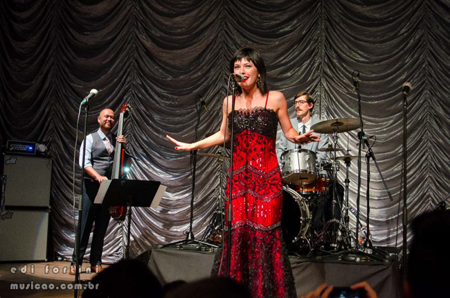 Postmodern_Jukebox-2017.jpg