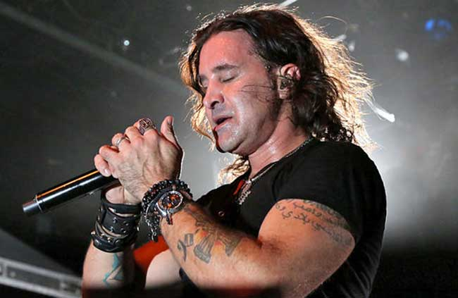 Scott-Stapp.jpg