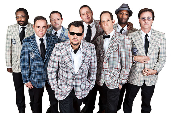 The-Mighty-Mighty-Bosstones.jpg