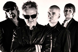The-Mission-2014.jpg