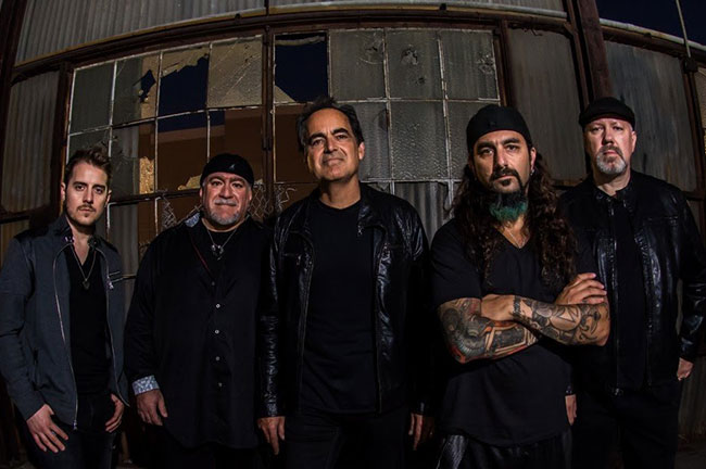 The-Neal-Morse-Band.jpg