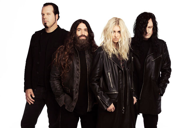 The-Pretty-Reckless-2016.jpg
