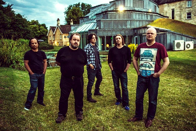 The-Steve-Rothery-Band.jpg