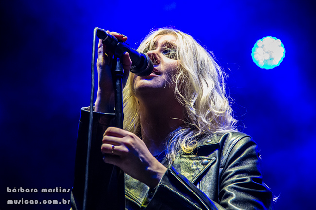 The_Pretty_Reckless-2016-03.jpg