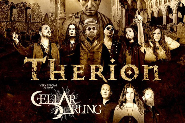 Therion-Cellar-Darling.jpg