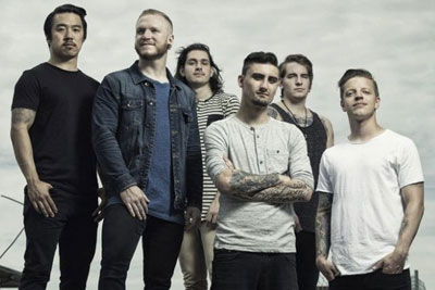 We-Came-As-Romans.jpg