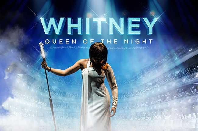 Whitney-Queen-of-the-Night.jpg