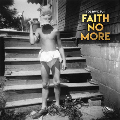 cd-faith-no-more-sol-invictus.jpg
